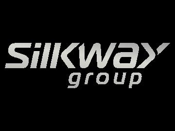 Silkway Airlines New Look