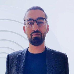 Kanan Gafarov CEO Nubessom