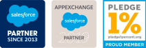 Salesforce_Partner_Badge_Since_2013_RGB-282x300