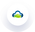 icon-mini